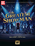 The Greatest Showman Songbook: Music from the Motion Picture Soundtrack