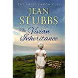 The Vivian Inheritance (The Brief Chronicles series Book 3)