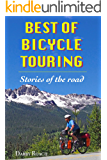 Best Of Bicycle Touring (English Edition)