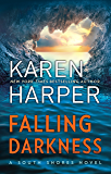 Falling Darkness (South Shores Book 3)