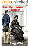 The Braithwaite Letters (The Brandon Scandals Book 5)