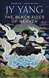 The Black Tides of Heaven (Kindle Single) (The Tensorate Series)