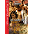 Lion Heart [Lions of Lonesome, Texas  5] (Siren Publishing Menage Everlasting)