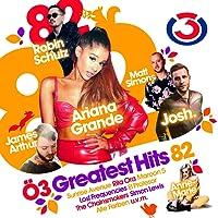 Ö3 Greatest Hits Vol.82