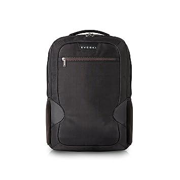 Everki 90980 Studio - Laptop Backpack fits