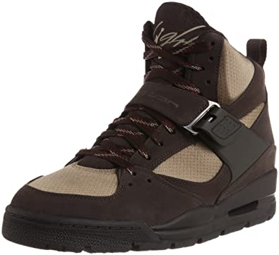 finest selection e522a 4e173 NIKE Jordan Flight 45 TRK Men s Boots ...
