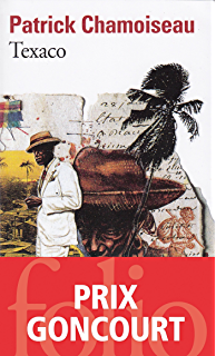 Solibo magnifique folio french edition kindle edition by texaco folio french edition fandeluxe Choice Image
