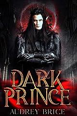 Dark Prince Kindle Edition