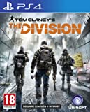 Tom Clancy's: The Division PS4