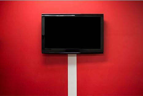 proformacm01 Slim TV Cable Hombre: Amazon.es: Electrónica