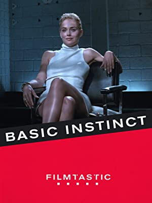 Filmtastic Amazon
