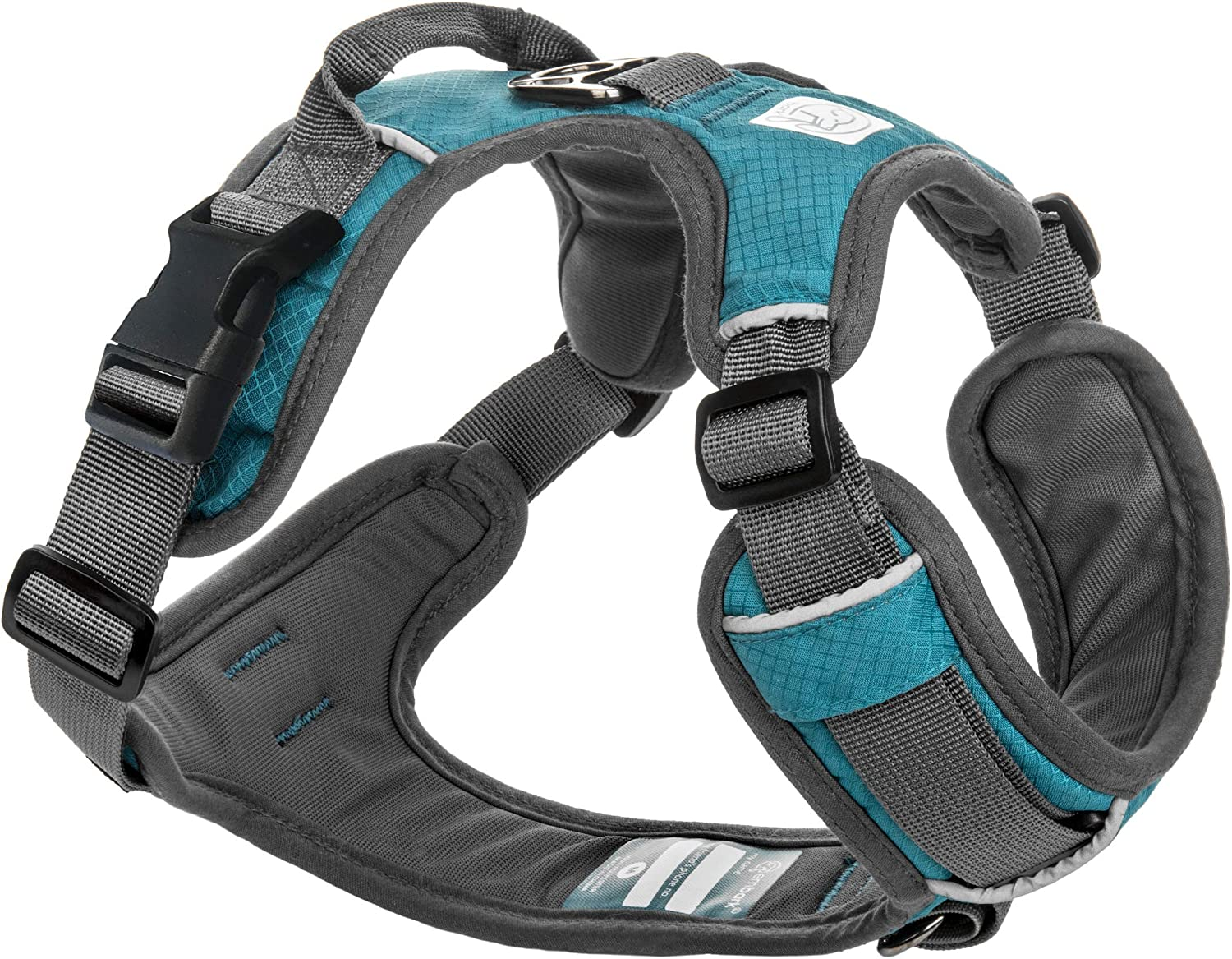 Top 10 Dog Harnesses | 2020 Updated Review 5