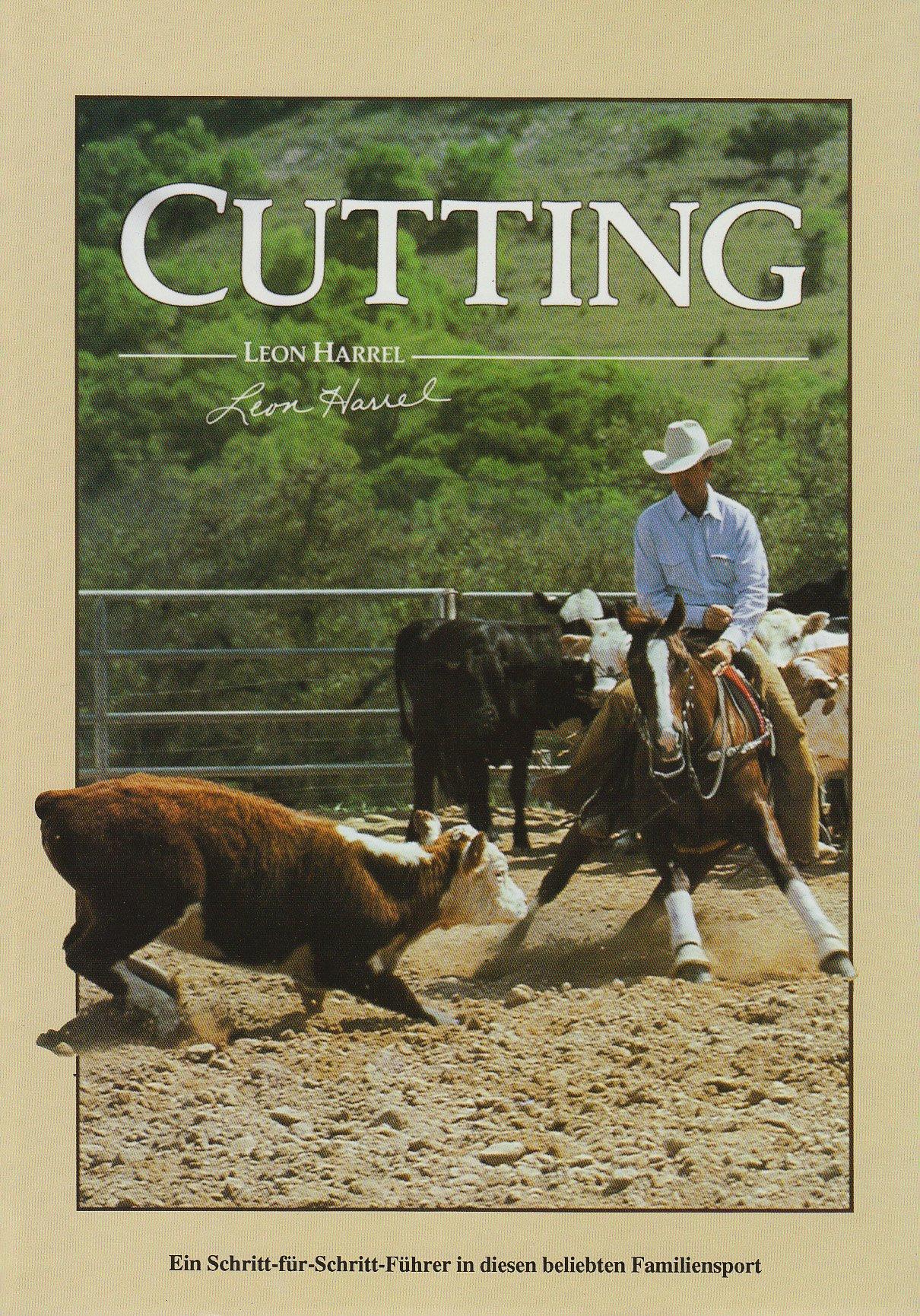 cutting-ein-western-horseman-buch
