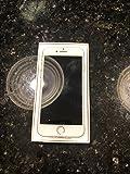 Apple iPhone 7 Unlocked Phone 32 GB - US Version (Silver)