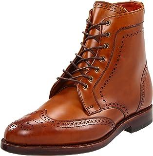 dfcf31988a5 Allen Edmonds Men s Dalton Lace-Up Boot