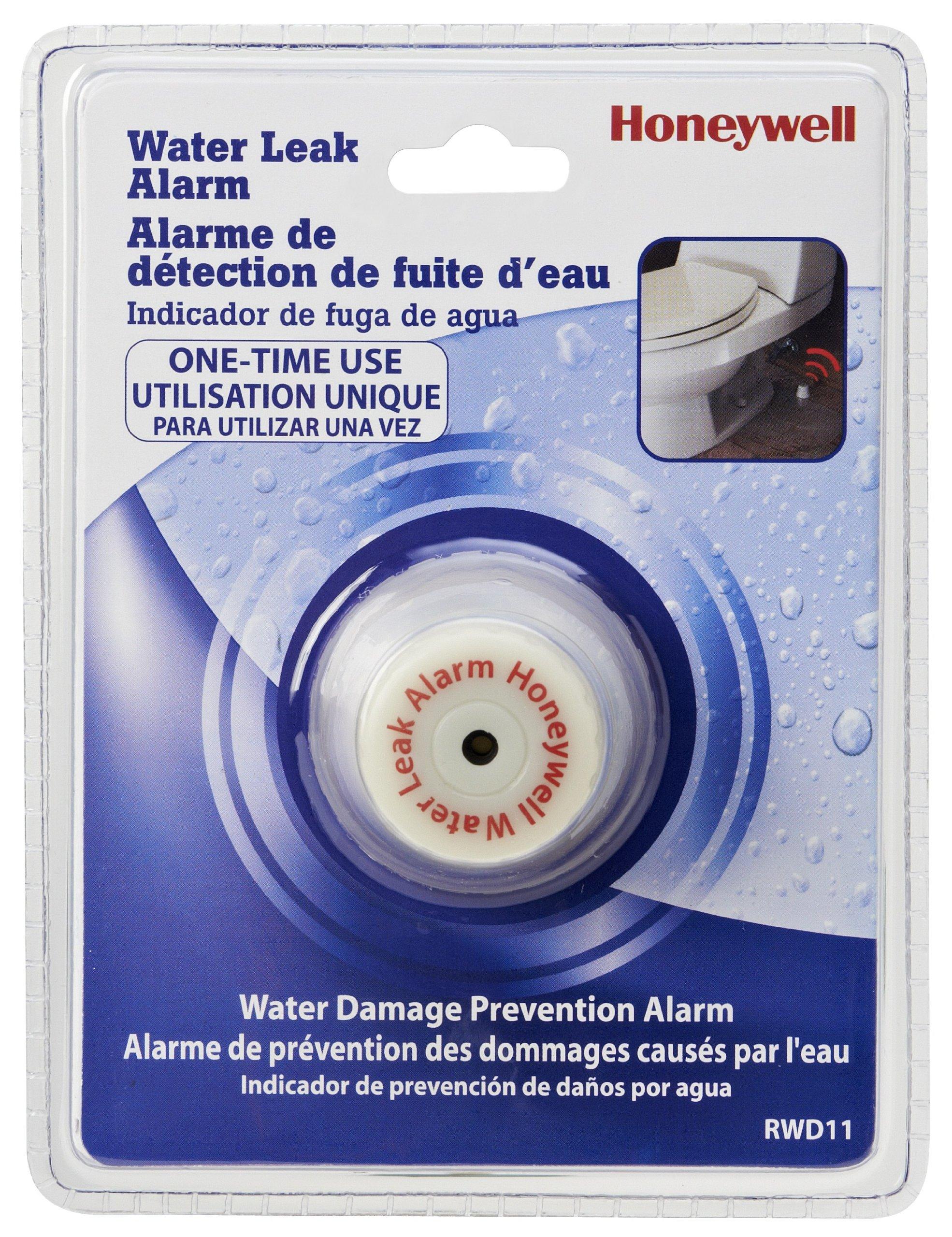 Best Rated In Water Detectors Amp Alarms Amp Helpful Customer