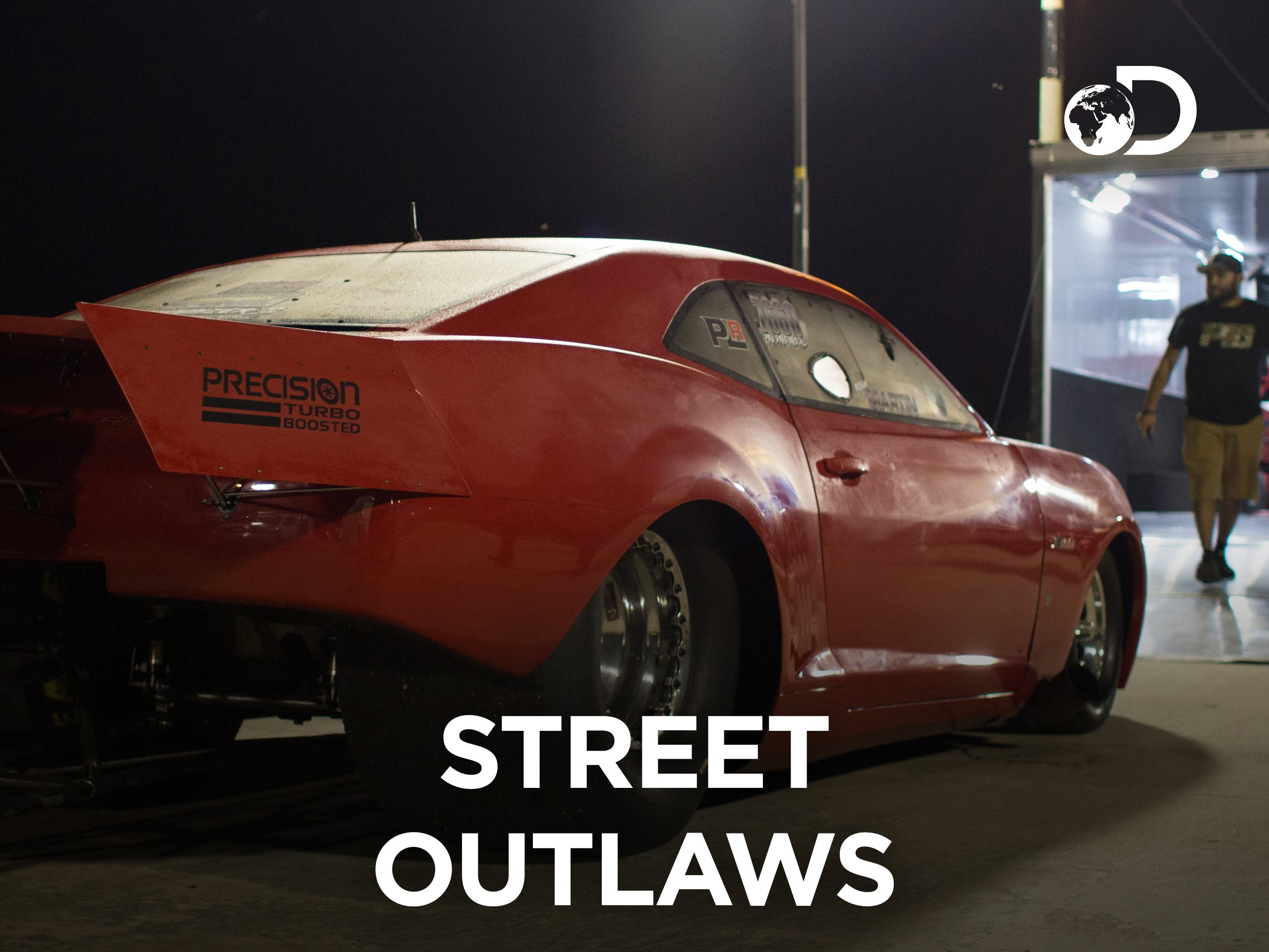 street outlaws new orleans season 2 episode 6