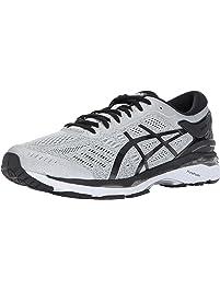 Brooks Adrenaline GTS 14 Women&#039;s Running Shoes - White/Pink/Blu<wbr/>e - Sz 10 D Wide