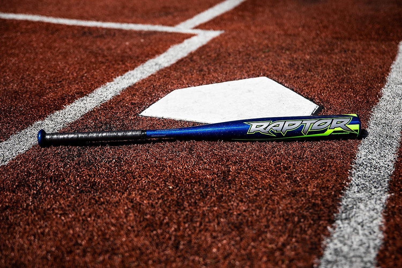 Best baseball gear for kids