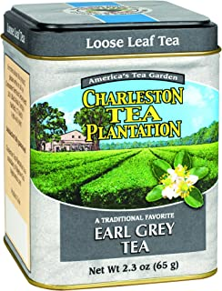product image for American Classic Loose Tea, Earl Grey, 2.3 Ounce