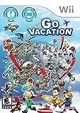 Go Vacation - Nintendo Wii (Renewed)