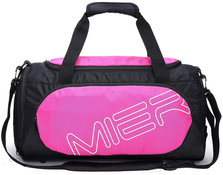 Top 10 Best Duffel Gym Bags For Women 2019 2020 On Flipboard By