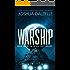 Warship (Black Fleet Trilogy, Book 1)