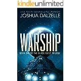 Warship (Black Fleet Saga Book 1)