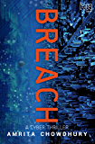 Breach: A Cyber Thriller