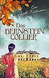 Das Bernsteincollier