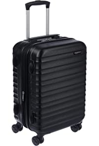 Luggage travel gear for Travel gear brand