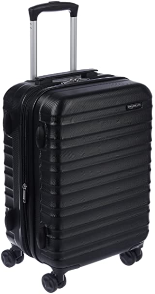 The 8 best carry on suitcase under 100