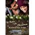 A Home for Christmas: A Christian Romance novella (Home to Collingsworth Book 7)