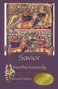 Savior: Second Edition