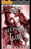 Keepin' The Faith