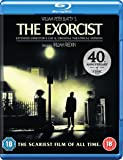 The Exorcist [1973] [Region Free]