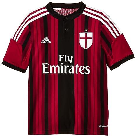 93327c962cff3 comprar camiseta AC Milan modelos