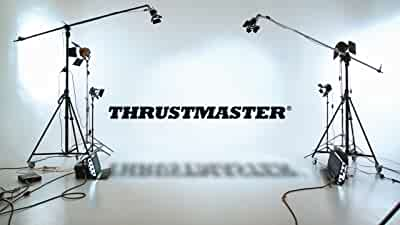 amazon com thrustmaster t150 rs racing wheel for playstation4 earn an amazon gift card for this item earn up to 78 5 learn more