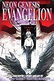 Neon Genesis Evangelion, Vol. 4, (Vol. 10-12)