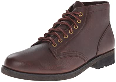 20182017 Boots Eastland Mens Jackson 1955 Chukka Boot On Sale Online
