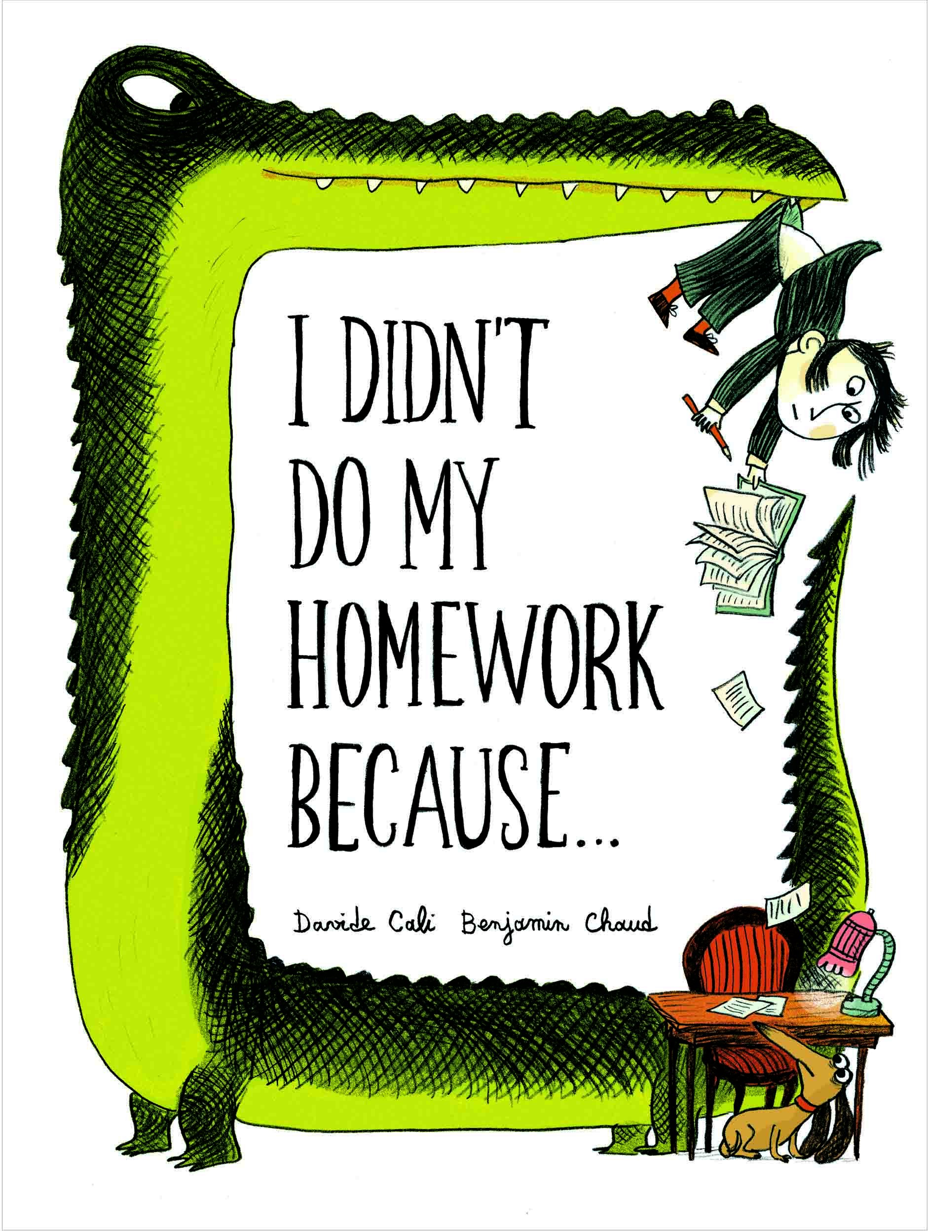 what is perfect family essay modernization