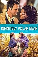 Infinitely Polar Bear [dt./OV]