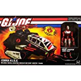 Amazon.com: G.I. Joe Iron Grenadiers Annihilator Destros ...