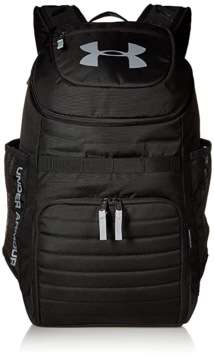 Amazon.com  Under Armour Undeniable 3.0 Backpack 2846b1d4d1e5b