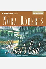 River's End Audible Audiobook