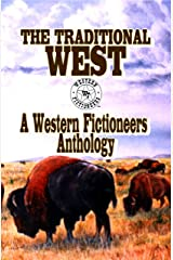 The Traditional West Kindle Edition
