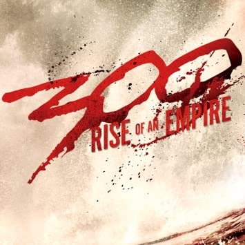 Amazoncom 300 Rise Of An Empire Hd Wallpapers Pro