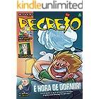 Revista Recreio - Edição 973