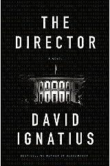 The Director: A Novel Kindle Edition