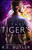 The Tiger's Bride (The Necklace Chronicles Book 3)